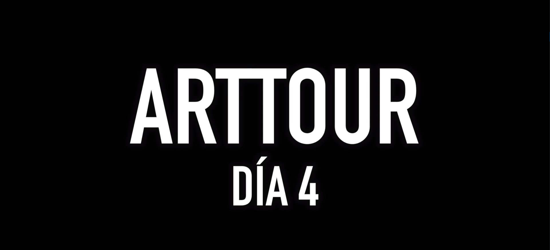 artour4