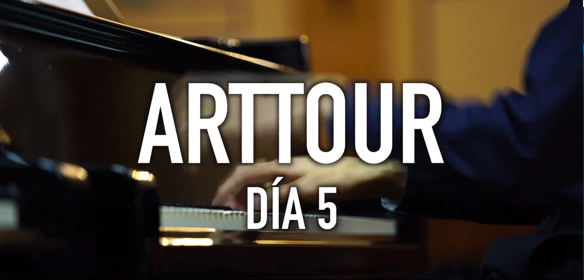 artour5