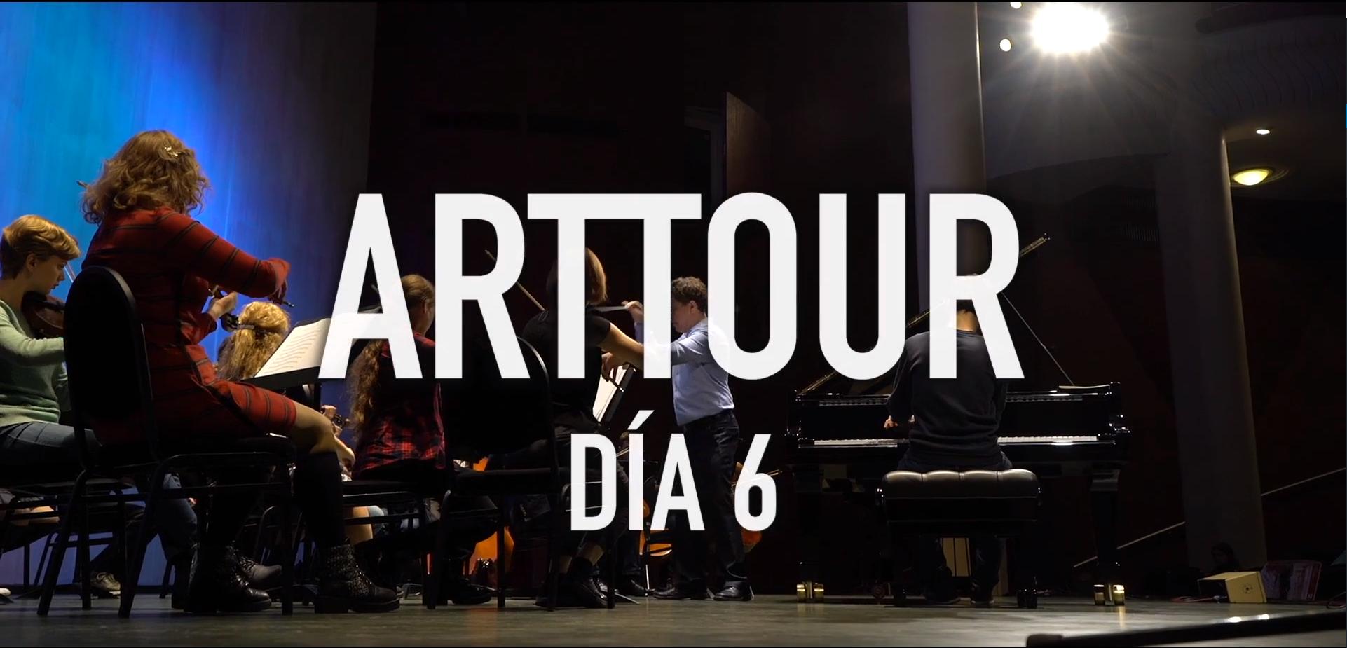 artour6
