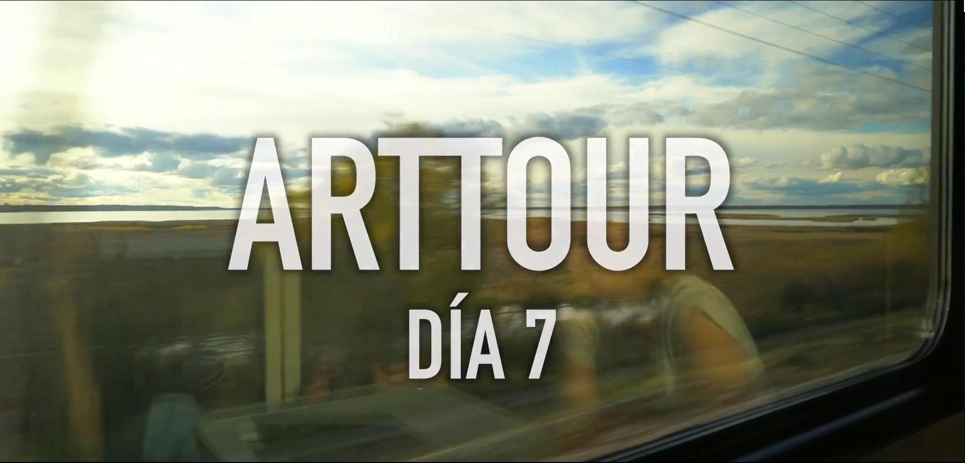 artour7