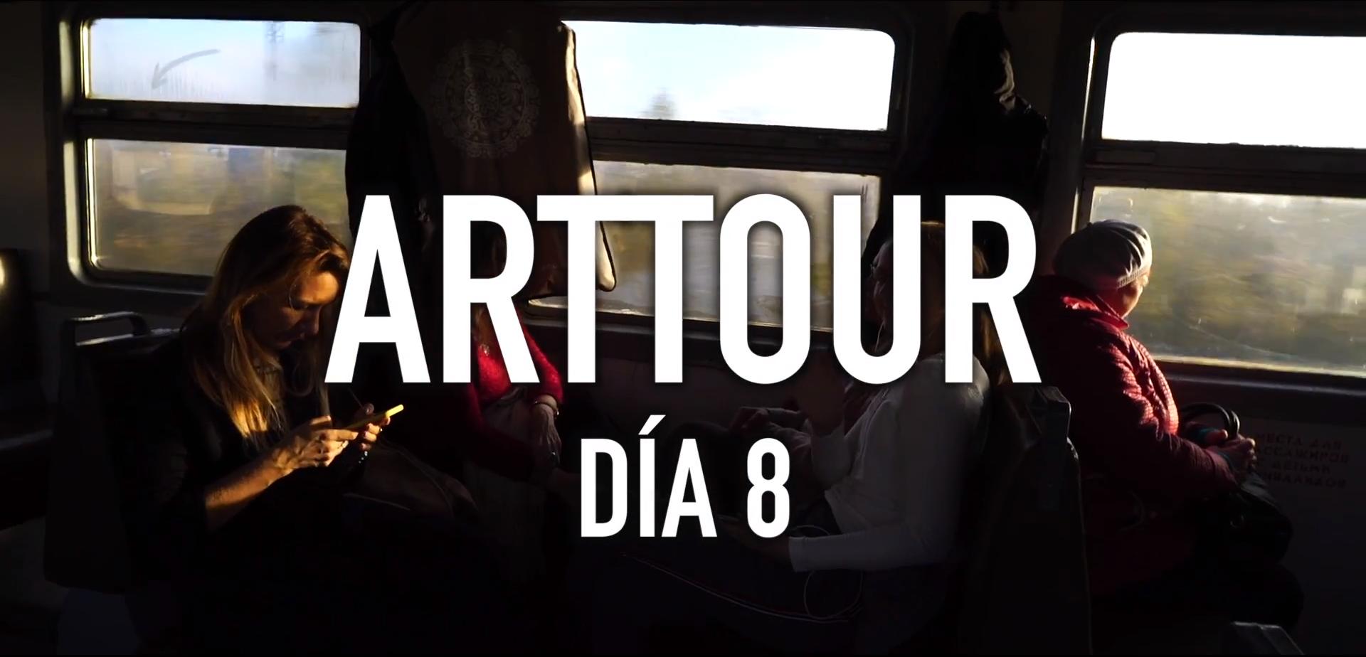 artour8