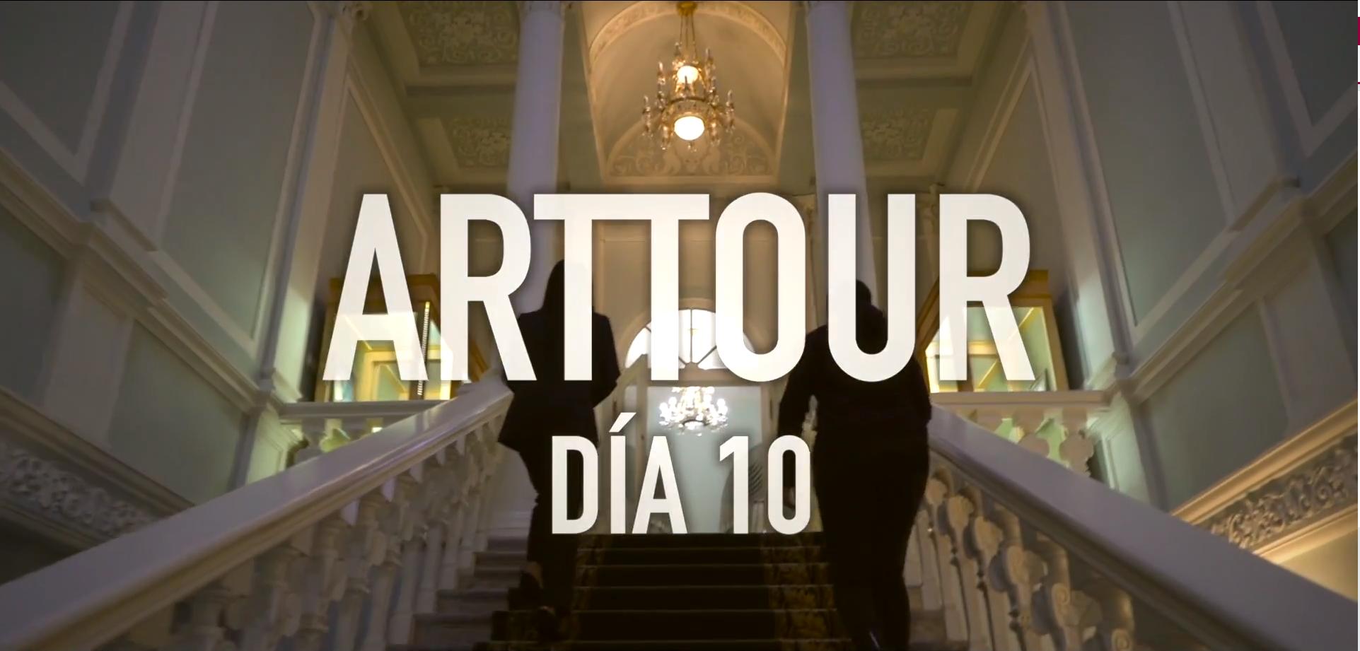artout10